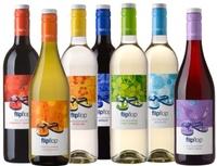 flipflop-wines2