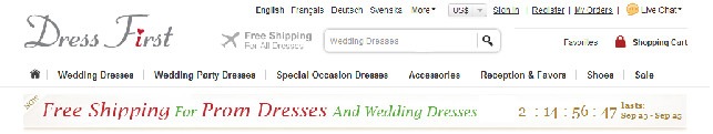 smallwebsitecaptureweddingdress