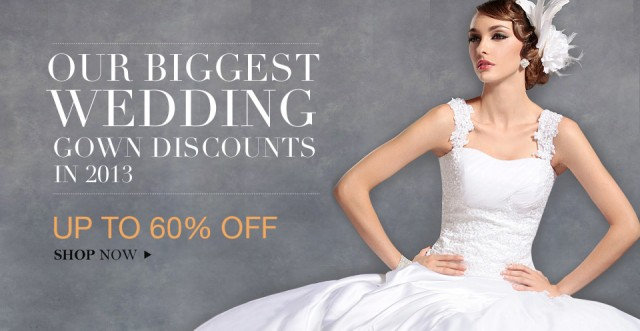 wedding-discount