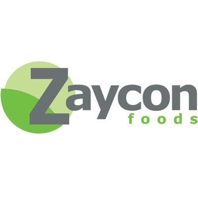 Zaycon_Logo_400X400