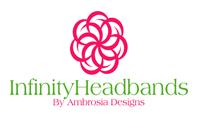 infinityheadbandshgg