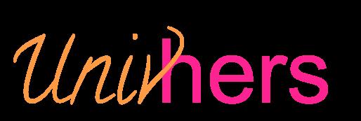 new_logo_text