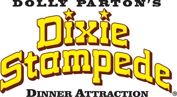 Dixie_Stampede_Logo_2013