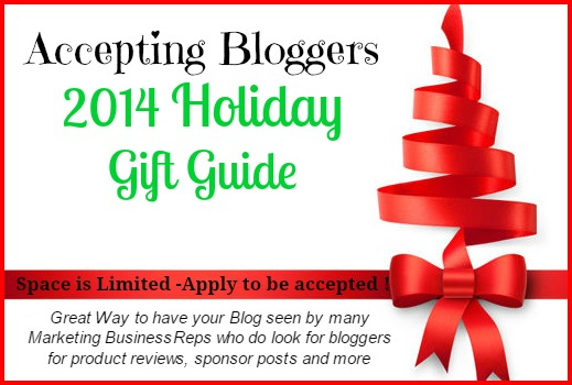 Blogger Ad- HHG- Final