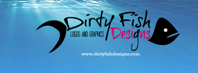 DFDesigns
