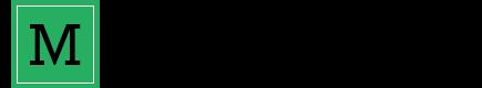 MaidSavvy_Logo2