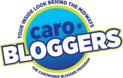 CC15-211 Revised Caro Bloggers Logo
