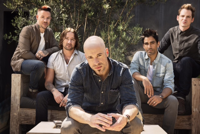 Daughtry (5_27_14)