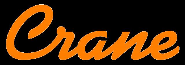 Crane-Logo-PNG2-1024x361