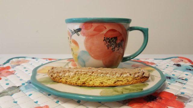 biscotti-plate