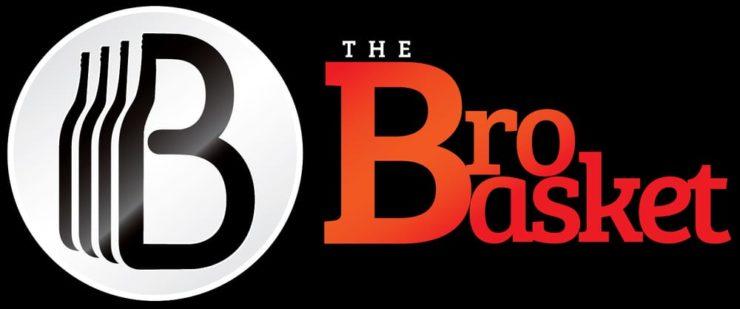 thebrobasket